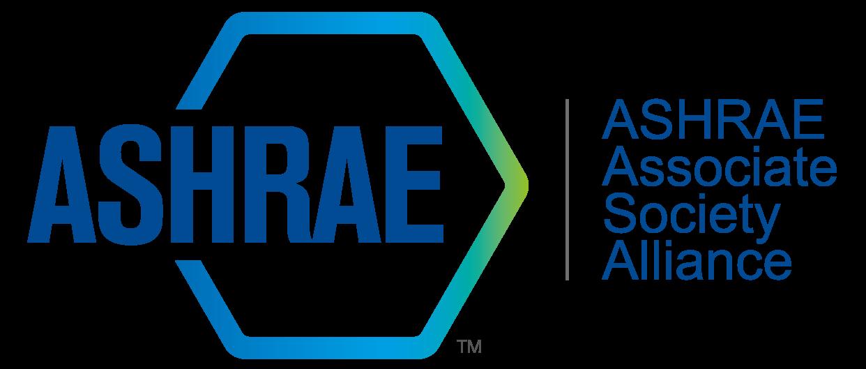 ASHRAE Logo Rgb Transparent3