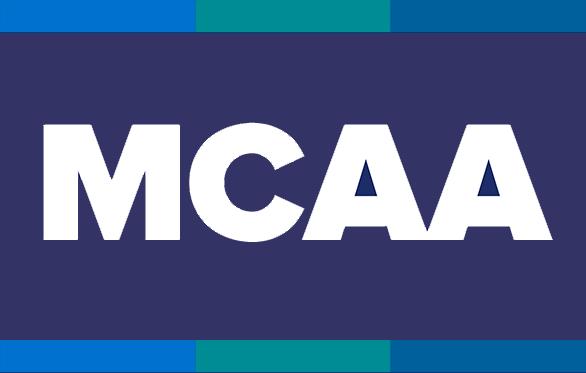 Mcaa4logo